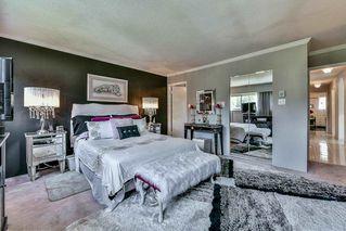 Photo 11: 9272 177 Street in Surrey: Port Kells House for sale (North Surrey)  : MLS®# R2170812