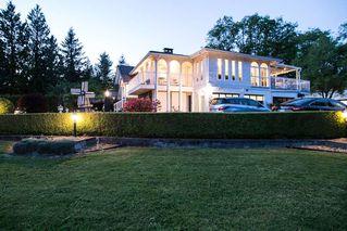 Photo 20: 9272 177 Street in Surrey: Port Kells House for sale (North Surrey)  : MLS®# R2170812