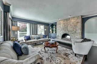 Photo 5: 9272 177 Street in Surrey: Port Kells House for sale (North Surrey)  : MLS®# R2170812