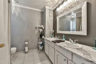 Photo 14: 9272 177 Street in Surrey: Port Kells House for sale (North Surrey)  : MLS®# R2170812