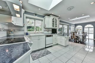 Photo 6: 9272 177 Street in Surrey: Port Kells House for sale (North Surrey)  : MLS®# R2170812