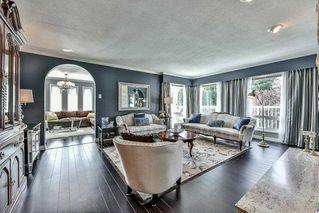 Photo 4: 9272 177 Street in Surrey: Port Kells House for sale (North Surrey)  : MLS®# R2170812