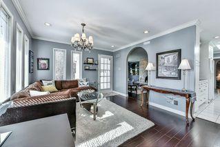 Photo 9: 9272 177 Street in Surrey: Port Kells House for sale (North Surrey)  : MLS®# R2170812