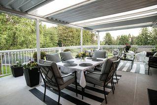 Photo 3: 9272 177 Street in Surrey: Port Kells House for sale (North Surrey)  : MLS®# R2170812