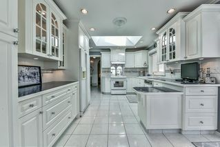 Photo 7: 9272 177 Street in Surrey: Port Kells House for sale (North Surrey)  : MLS®# R2170812