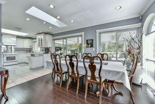 Photo 8: 9272 177 Street in Surrey: Port Kells House for sale (North Surrey)  : MLS®# R2170812