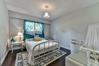 Photo 13: 9272 177 Street in Surrey: Port Kells House for sale (North Surrey)  : MLS®# R2170812