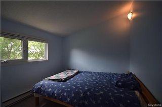 Photo 9: 5422 Rannock Avenue in Winnipeg: Charleswood Residential for sale (1G)  : MLS®# 1715360