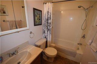 Photo 12: 5422 Rannock Avenue in Winnipeg: Charleswood Residential for sale (1G)  : MLS®# 1715360