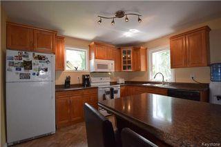 Photo 3: 5422 Rannock Avenue in Winnipeg: Charleswood Residential for sale (1G)  : MLS®# 1715360