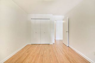 """Photo 12: 208 1549 KITCHENER Street in Vancouver: Grandview VE Condo for sale in """"DHARMA DIGS"""" (Vancouver East)  : MLS®# R2179867"""