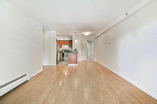 "Photo 5: 208 1549 KITCHENER Street in Vancouver: Grandview VE Condo for sale in ""DHARMA DIGS"" (Vancouver East)  : MLS®# R2179867"