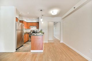 """Photo 6: 208 1549 KITCHENER Street in Vancouver: Grandview VE Condo for sale in """"DHARMA DIGS"""" (Vancouver East)  : MLS®# R2179867"""