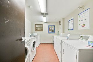 """Photo 18: 208 1549 KITCHENER Street in Vancouver: Grandview VE Condo for sale in """"DHARMA DIGS"""" (Vancouver East)  : MLS®# R2179867"""