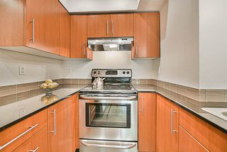 """Photo 9: 208 1549 KITCHENER Street in Vancouver: Grandview VE Condo for sale in """"DHARMA DIGS"""" (Vancouver East)  : MLS®# R2179867"""
