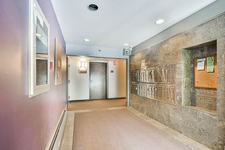 """Photo 17: 208 1549 KITCHENER Street in Vancouver: Grandview VE Condo for sale in """"DHARMA DIGS"""" (Vancouver East)  : MLS®# R2179867"""