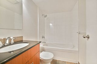 """Photo 13: 208 1549 KITCHENER Street in Vancouver: Grandview VE Condo for sale in """"DHARMA DIGS"""" (Vancouver East)  : MLS®# R2179867"""