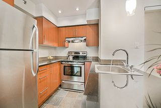 """Photo 8: 208 1549 KITCHENER Street in Vancouver: Grandview VE Condo for sale in """"DHARMA DIGS"""" (Vancouver East)  : MLS®# R2179867"""