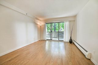 """Photo 4: 208 1549 KITCHENER Street in Vancouver: Grandview VE Condo for sale in """"DHARMA DIGS"""" (Vancouver East)  : MLS®# R2179867"""