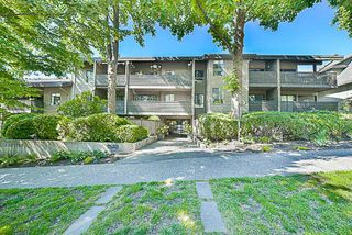 """Photo 2: 208 1549 KITCHENER Street in Vancouver: Grandview VE Condo for sale in """"DHARMA DIGS"""" (Vancouver East)  : MLS®# R2179867"""