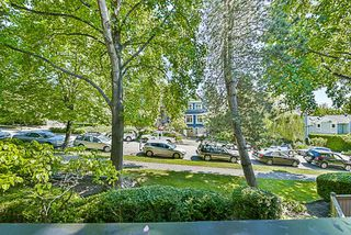 "Photo 16: 208 1549 KITCHENER Street in Vancouver: Grandview VE Condo for sale in ""DHARMA DIGS"" (Vancouver East)  : MLS®# R2179867"