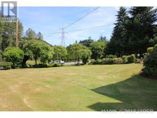 Photo 4: 2057 Lakeside Drive in Nanaimo: House for sale : MLS®# 411085