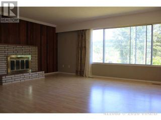 Photo 22: 2057 Lakeside Drive in Nanaimo: House for sale : MLS®# 411085