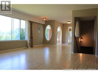 Photo 21: 2057 Lakeside Drive in Nanaimo: House for sale : MLS®# 411085