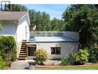 Photo 14: 2057 Lakeside Drive in Nanaimo: House for sale : MLS®# 411085