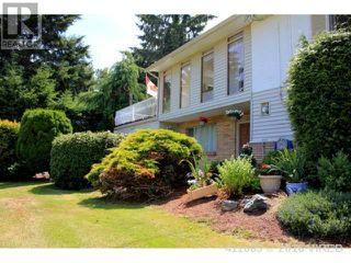 Photo 5: 2057 Lakeside Drive in Nanaimo: House for sale : MLS®# 411085
