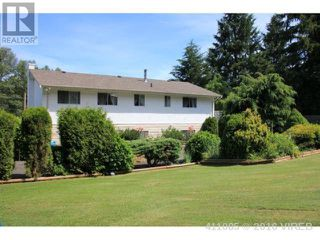 Photo 9: 2057 Lakeside Drive in Nanaimo: House for sale : MLS®# 411085