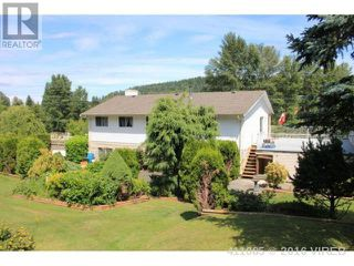 Photo 8: 2057 Lakeside Drive in Nanaimo: House for sale : MLS®# 411085