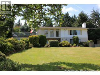 Photo 2: 2057 Lakeside Drive in Nanaimo: House for sale : MLS®# 411085