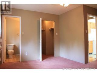 Photo 26: 2057 Lakeside Drive in Nanaimo: House for sale : MLS®# 411085