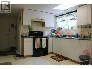 Photo 30: 2057 Lakeside Drive in Nanaimo: House for sale : MLS®# 411085