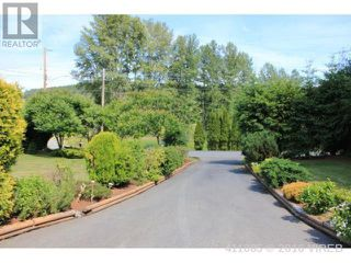 Photo 6: 2057 Lakeside Drive in Nanaimo: House for sale : MLS®# 411085