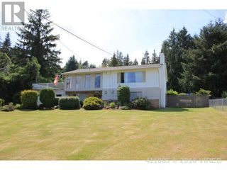 Photo 3: 2057 Lakeside Drive in Nanaimo: House for sale : MLS®# 411085