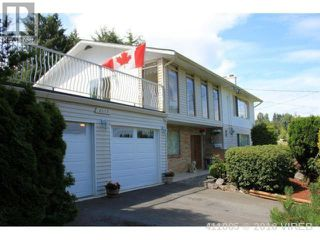 Photo 7: 2057 Lakeside Drive in Nanaimo: House for sale : MLS®# 411085