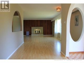 Photo 18: 2057 Lakeside Drive in Nanaimo: House for sale : MLS®# 411085