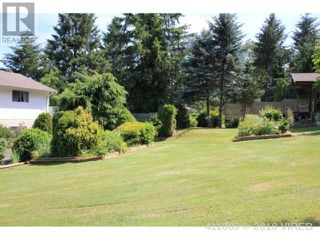 Photo 10: 2057 Lakeside Drive in Nanaimo: House for sale : MLS®# 411085