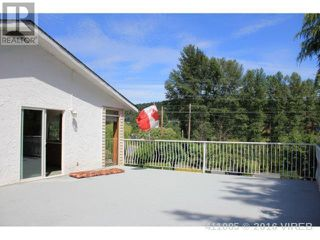 Photo 15: 2057 Lakeside Drive in Nanaimo: House for sale : MLS®# 411085