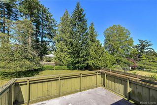 Photo 9: 1836 Grandview Dr in VICTORIA: SE Gordon Head House for sale (Saanich East)  : MLS®# 763092
