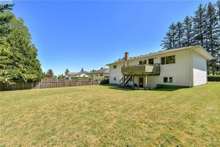 Photo 12: 1836 Grandview Dr in VICTORIA: SE Gordon Head House for sale (Saanich East)  : MLS®# 763092