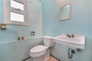 Photo 16: 1836 Grandview Dr in VICTORIA: SE Gordon Head House for sale (Saanich East)  : MLS®# 763092
