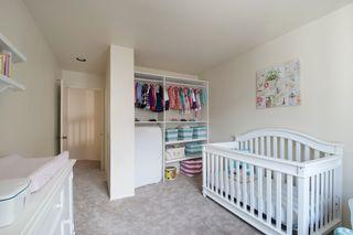 Photo 22: CARMEL VALLEY Condo for sale : 2 bedrooms : 13525 Tiverton Road in San Diego
