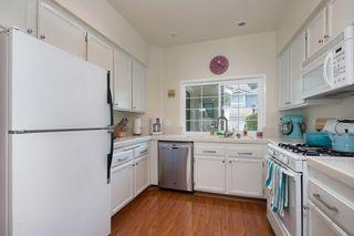 Photo 13: CARMEL VALLEY Condo for sale : 2 bedrooms : 13525 Tiverton Road in San Diego