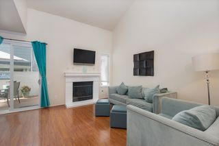 Photo 8: CARMEL VALLEY Condo for sale : 2 bedrooms : 13525 Tiverton Road in San Diego