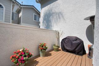 Photo 6: CARMEL VALLEY Condo for sale : 2 bedrooms : 13525 Tiverton Road in San Diego