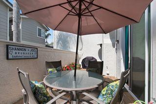 Photo 5: CARMEL VALLEY Condo for sale : 2 bedrooms : 13525 Tiverton Road in San Diego