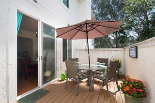 Photo 4: CARMEL VALLEY Condo for sale : 2 bedrooms : 13525 Tiverton Road in San Diego